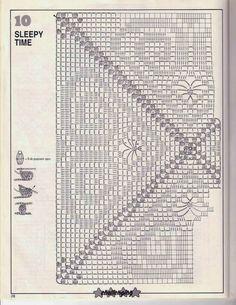Art: napkin
