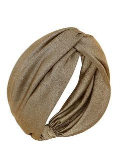 Shop for luxury headerwear at Emily-London Hijab Turban Style, Mode Turban, Head Scarf Styles, Headband Styles, Vintage Hair Accessories, Head Accessories, Sewing Collars, African Hats, Hair Wrap Scarf