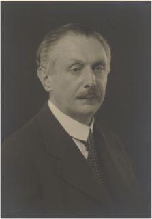 """Bohuslav Hostinsky (1884-1951) Lien EUDML vers """"Méthodes générales du calcul des probabilités"""" : https://eudml.org/doc/192578"""
