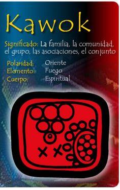 http://www.sabiduriamaya.org/images/kawoq.jpg