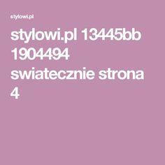 stylowi.pl 13445bb 1904494 swiatecznie strona 4