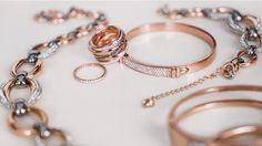 Nueva colección Otoño - Boutique Swarovski en línea
