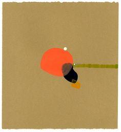 Untitled - Mia Christopher