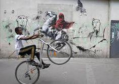 banksy – Szukaj wGoogle Banksy, Google