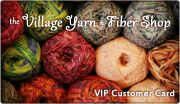 Yarn and fiber shop located in East Rochester, NY