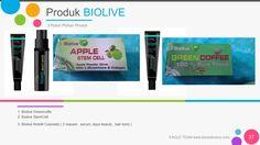 083848098887 biolive Prabumulih, Bandar Lampung, Biolive Metro, Biolive Pangkal Pinang, biolive Batam, biolive Tanjungpinang, biolive Bandung, biolive Banjar, biolive Batu, biolive Bekasi, biolive Blitar, biolive Bogor, biolive Cilegon, biolive Cimahi, biolive Cirebon,
