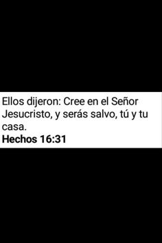 Seguidor de Cristo
