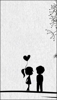 60 Cute Cartoon Couple Love Images HD – – 60 Niedliche Cartoon Paar Liebe Bilder HD – – The post 60 niedliche Cartoon paar Liebe Bilder HD – – … appeared first on Entertainment. Love Cartoon Couple, Cute Love Cartoons, Iphone 5s Wallpaper, Love Wallpaper, Iphone Wallpapers, Trendy Wallpaper, Love Couple Wallpaper, Screen Wallpaper, Machine Silhouette Portrait