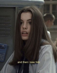 princesse malgré elle [movie name] Tumblr Quotes, Film Quotes, 90s Aesthetic, Quote Aesthetic, Elle Movie, Mood Pics, Anne Hathaway, My Mood, Mood Quotes