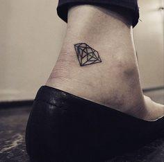 Diamonds-Forever
