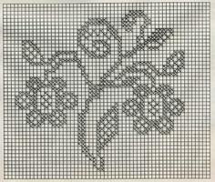 cuscino_4_schema.JPG (Obrazek JPEG, 1200×1020pikseli) - Skala (61%)