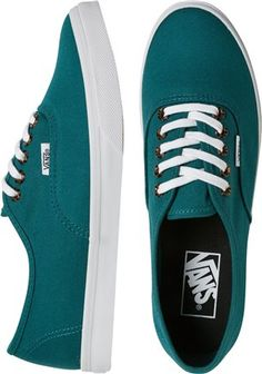 fa3493f5bb Shop - Swell - Your Local Surf Shop. I got my vans on ...