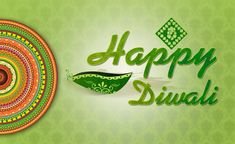There is one more online portal that is full of latest, new and fresh Diwali festival 2014 wallpapers- Diwalifestival2014.com. This website is loaded with varieties of catchy and mesmerizing HD wallpapers as well as nice and warm Diwali wishes. So, look no further then Diwalifestival2014.com now.