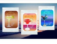Margarita Mix Favors - personalized - set of 12 margarita mix packets - bridal shower, wedding, bachelorette party favor Bachlorette Favors, Birthday Painting, Party Favors For Adults, Margarita Mix, Paint Party, Rehearsal Dinners, Event Planning, Bridal Shower, Handmade Gifts