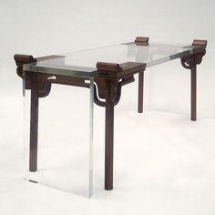 shao fan: contemporary chinese furniture