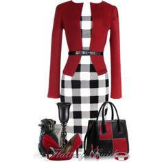 Fashion clothes for women wholesale fashion hair styles for gangster fashion for women women fashion clothing wholesale,junior clothing stores fashion over Classy Outfits, Chic Outfits, Mode Outfits, Office Outfits, Business Outfits, Business Wear, Complete Outfits, Work Attire, Work Fashion