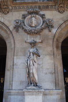 https://flic.kr/p/vTHWQU | #ParisOpera #PalaisGarnier #paris #asyaderya #notredame | #ParisOpera #PalaisGarnier #paris #asyaderya #notredame #siene #eiffeltower #landscape #paris #eiffel #sky #lamour #france #beautiful #city #lights #traffic #torreeiffel #nevada #citta #traffico #asyaderya #seine #bateaumouche #patrimoine #architecture #toureiffel #petitchat #wearejordan #michaeljordan #concorde #game #whatadopeview #quai54 #systrarpåturné #triumphalarch