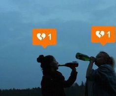 drunk images, image search, & inspiration to browse every day. Abstract Photography, Girl Photography, Drunk Images, Drunk Dancing, Nothing Gold Can Stay, Drunk Girls, Night Aesthetic, Tumblr, Tiny Dancer