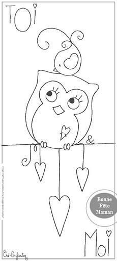 54 Best Owlish Images Barn Owls Owl Crafts Embroidery Patterns