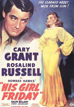 La signora del venerdì (1940) - Film - Trama - Trovacinema