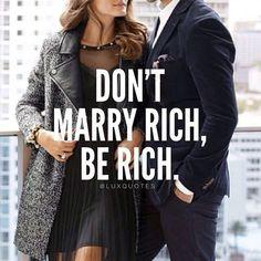 Life of luxury, luxe life, luxury living, luxury lifestyle women, rich Luxury Lifestyle Women, Rich Lifestyle, Lifestyle Quotes, Wealthy Lifestyle, Lifestyle Blog, Woman Quotes, Life Quotes, Qoutes, Boss Quotes