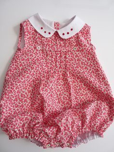 New Baby Girl Clothes Vintage Antiques Ideas Little Dresses, Little Girl Dresses, Girls Dresses, Summer Dresses, Fashion Kids, Baby Sewing, Dress Patterns, Clothing Patterns, Kids Outfits