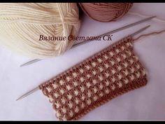 Super crochet hat two colors fair isles Ideas Knitting Videos, Knitting Stitches, Knitting Designs, Baby Knitting, Knitting Patterns, Crochet Christmas Cozy, Crochet Baby Boy Hat, Knitted Hats, Crochet Hats
