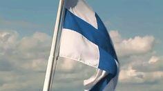tumblr_mel8eqoxHc1qkmfygo1_500.gif 500×281 pikseliä Liehuva lippu