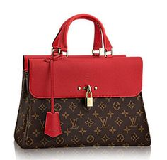 VENUS #Louis Vuitton#