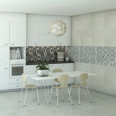 Beautifully Stylish Taupe Silver And Grey Mosaic Tiles Perfect As Bathroom Or