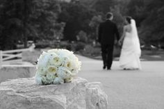 #WeddingPictures at #LincolnPark in Chicago with #BrideandGroom