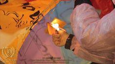 http://chicvoyagetravel.com/?p=1768 #taiwanlanterns #pingxi