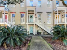 25 best savannah vacation images destinations vacation rentals rh pinterest com