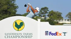 Cameron Champ struggled with 'expectations' after Sanderson win   Golf Channel