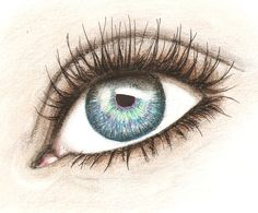 Eye_Drawing_by_thayes94[1]
