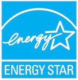 ENERGY STAR specificatie nu ook beschikbaar voor grote netwerkapparatuur - http://cloudworks.nu/2016/04/01/energy-star-specificatie-nu-ook-beschikbaar-voor-grote-netwerkapparatuur/