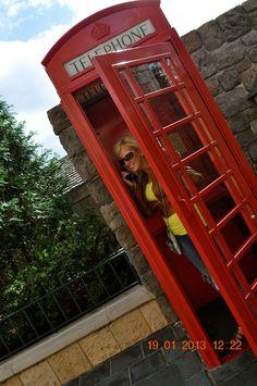 who Show who ribbon telephone booth foe phone booth foe blue box show foe t v