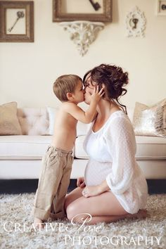Would love one with Noco like this. Maybe in the bedroom test run set? Makes me tear up...he won\'t be my only baby darling soon. @Kimberly Smith