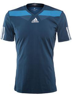 Adidas Men's