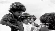 Raul Alfredo - Hugo Hernan - Report to Diego Maradona's little brothers 1979 + @dailymotion Go To Japan, Little Brothers, Your Brother, 9 Year Olds, The Martian, Everyone Knows, Soccer Players, Videos, Growing Up