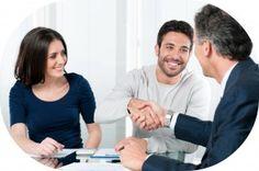 Por Toni Torres Cuando inicias una relación con los clientes, es importante que haya comunicación y tomes en cuenta los pequeños detalles para poder ganarte su confianza y la de las personas que no están directamente involucradas. Toma nota de…