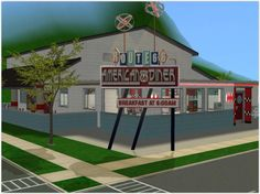 Dee's Sims 2 Downloads