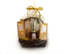 WE ARE GIVING AWAY A FREE MOTHER'S DAY TEA BASKET to one lucky Honey & Tea fan. All you have to do is: Share our daily posts! The more you share, the more chances you get! Every time you share, you get a ballot. Each friend you invite to our facebook or pinterest page gets you 2 ballots! If you buy a basket, you get 10! Contest closes May 4th! Start sharing and inviting friends! It's never been easier to WIN with Honey & Tea!