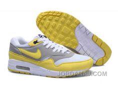 official photos 7a619 96191 Nike Air Max 87 Homme,acheter air max 1,nike tn black black -