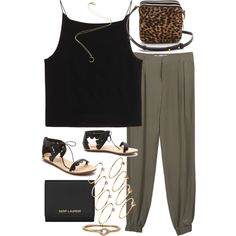 """""""Untitled #11171"""" by florencia95 on Polyvore"""
