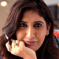 Ms Meenu Mehrotra - Author, Relationship Coach, Spiritual Coach - New York, NY