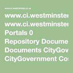 Residental Urban Chicken Keeping-25 city examination