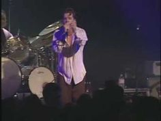 Blind Melon - Soup (Live at the Metro)