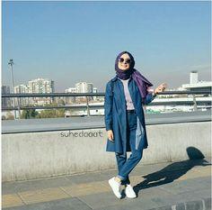 Sahar Rajavi