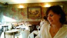 A Toulouse, Recherche Une Chambre En Colocation – Budget: 400€ http://www.colocation-adulte.fr/colocation-a-rennes/colocataire/rennes